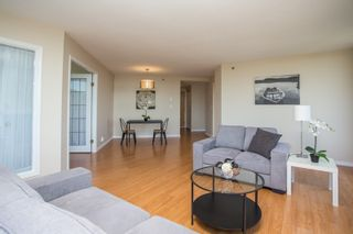 """Photo 6: 1404 738 FARROW Street in Coquitlam: Coquitlam West Condo for sale in """"THE VICTORIA"""" : MLS®# R2478264"""