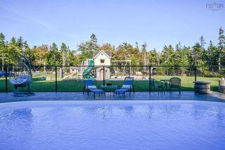 Photo 29: 70 Melanson Lane in Brookside: 40-Timberlea, Prospect, St. Margaret`S Bay Residential for sale (Halifax-Dartmouth)  : MLS®# 202125369