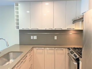 """Photo 6: 205 9350 UNIVERSITY HIGH Street in Burnaby: Simon Fraser Univer. Condo for sale in """"LIFT"""" (Burnaby North)  : MLS®# R2579846"""