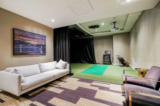 Photo 29: 3501 13696 100 Avenue in Surrey: Whalley Condo for sale (North Surrey)  : MLS®# R2521032