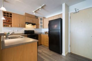 """Photo 5: 205 3148 ST JOHNS Street in Port Moody: Port Moody Centre Condo for sale in """"SONRISA"""" : MLS®# R2171149"""