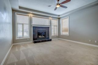 Photo 12: 150 Cranwell Green SE in Calgary: Cranston Detached for sale : MLS®# A1066623