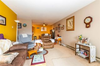 """Photo 15: 1320 45650 MCINTOSH Drive in Chilliwack: Chilliwack W Young-Well Condo for sale in """"PHEONIXDALE 1"""" : MLS®# R2555685"""