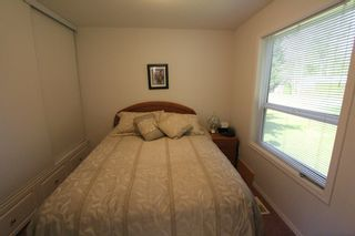 Photo 6: 275 3980 Squilax Anglemont Road in Scotch Creek: Recreational for sale : MLS®# 10239246