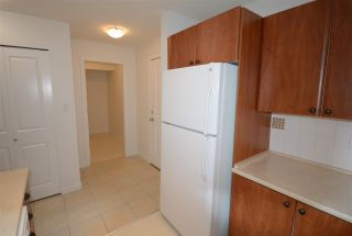 """Photo 7: 308 7089 MONT ROYAL Square in Vancouver: Champlain Heights Condo for sale in """"CHAMPLAIN VILLAGE"""" (Vancouver East)  : MLS®# R2540817"""