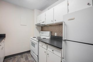 Photo 5: 504 4944 Dalton Drive NW in Calgary: Dalhousie Apartment for sale : MLS®# A1048301