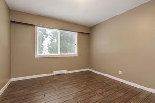 Photo 7: 10125 131 Street in Surrey: Cedar Hills Fourplex for sale (North Surrey)  : MLS®# R2122873