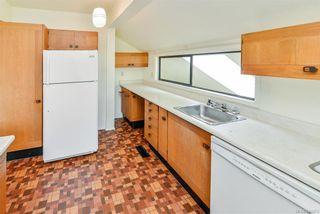 Photo 9: 2184 Lafayette St in Oak Bay: OB South Oak Bay House for sale : MLS®# 844173