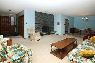 Photo 14: 6937 LEASIDE Drive SW in Calgary: Lakeview Detached for sale : MLS®# C4225645