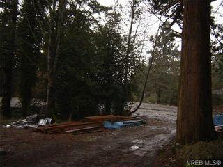 Photo 19: 5010 Santa Clara Ave in VICTORIA: SE Cordova Bay House for sale (Saanich East)  : MLS®# 683806