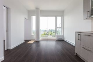 Photo 5: 706 983 E HASTINGS STREET in Vancouver: Hastings Condo for sale (Vancouver East)  : MLS®# R2305736