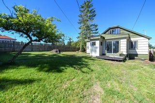 Photo 20: 911 Dogwood St in : CR Campbell River Central House for sale (Campbell River)  : MLS®# 877522