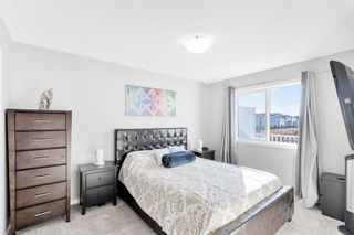 Photo 14: 10734 Cityscape Drive NE in Calgary: Cityscape Row/Townhouse for sale : MLS®# A1016392