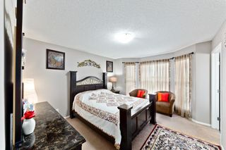 Photo 19: 1657 Baywater Road SW: Airdrie Detached for sale : MLS®# A1086256