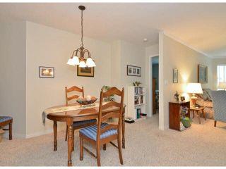"""Photo 6: 217 7161 121ST Street in Surrey: West Newton Condo for sale in """"The Highlands"""" : MLS®# F1418736"""
