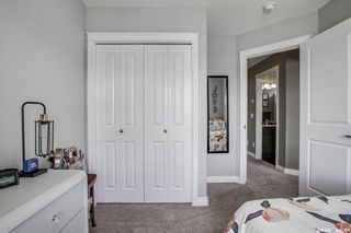 Photo 18: 402 Maningas Bend in Saskatoon: Evergreen Residential for sale : MLS®# SK860413