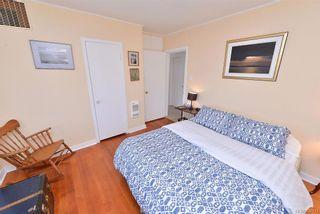 Photo 28: 16925 Tsonoqua Dr in Port Renfrew: Sk Port Renfrew House for sale (Sooke)  : MLS®# 837813