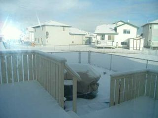 Photo 8:  in CALGARY: Applewood Residential Detached Single Family for sale (Calgary)  : MLS®# C3246855
