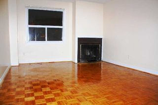 Photo 3: 1461 Andros Boulevard in Mississauga: Lorne Park House (2-Storey) for lease : MLS®# W3081106