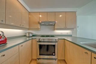 Photo 13: 1806 1009 EXPO Boulevard in Vancouver: Yaletown Condo for sale (Vancouver West)  : MLS®# R2591723