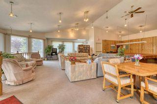 Photo 43: 124 Deer Ridge Close SE in Calgary: Deer Ridge Semi Detached for sale : MLS®# A1129488