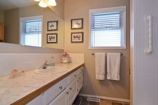 Photo 9: 20711 46 AVENUE in Langley: Langley City House for sale : MLS®# R2077062