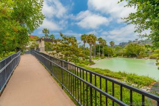 Photo 50: MISSION VALLEY Condo for sale : 2 bedrooms : 5765 Friars Rd #177 in San Diego