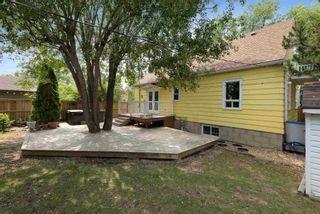 Photo 32: 10623 83 Street in Edmonton: Zone 19 House for sale : MLS®# E4253859