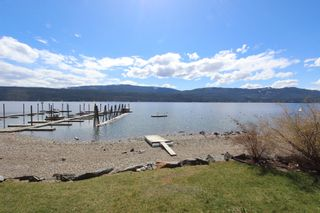 Photo 34: 7748 Squilax Anglemont Road: Anglemont House for sale (North Shuswap)  : MLS®# 10229749