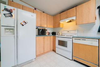 Photo 30: 148 25 Maki Rd in Nanaimo: Na Chase River Manufactured Home for sale : MLS®# 888162
