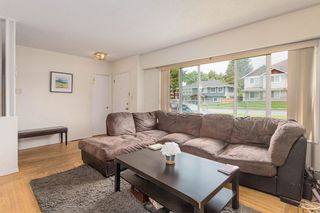 Photo 15: 748 MACINTOSH Street in Coquitlam: Central Coquitlam House for sale : MLS®# R2454628