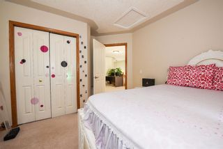 Photo 36: 330 Long Beach Landing: Chestermere Detached for sale : MLS®# A1130214