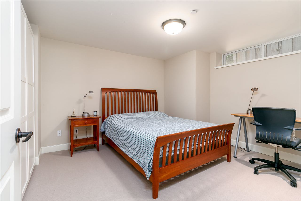 Photo 17: Photos: 5489 CARTIER Street in Vancouver: Shaughnessy House for sale (Vancouver West)  : MLS®# R2340473
