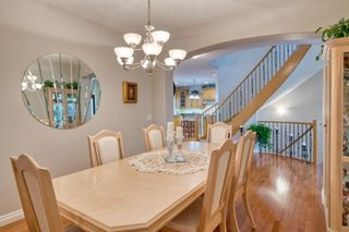 Photo 11: 3 Evercreek Bluffs Road SW in Calgary: Evergreen Detached for sale : MLS®# A1145931