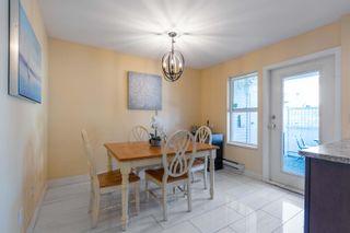 Photo 12: 25 23560 119 Avenue in Maple Ridge: Cottonwood MR Townhouse for sale : MLS®# R2616117