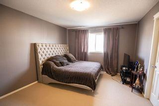 Photo 14: 6985 STROM Lane in Edmonton: Zone 14 House for sale : MLS®# E4237022