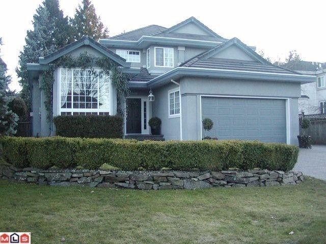 FEATURED LISTING: 20618 91A AV Langley