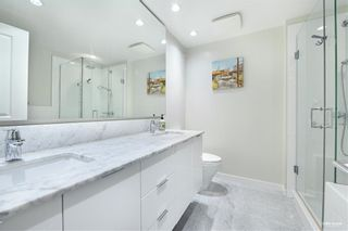 Photo 18: 2 7328 GOLLNER Avenue in Richmond: Brighouse Townhouse for sale : MLS®# R2582876