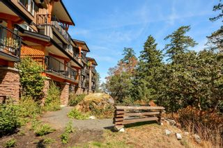 Photo 23: 102 290 Wilfert Rd in : VR View Royal Condo for sale (View Royal)  : MLS®# 870587