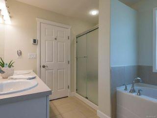 Photo 23: 4725 Cruickshank Pl in COURTENAY: CV Courtenay East House for sale (Comox Valley)  : MLS®# 815347