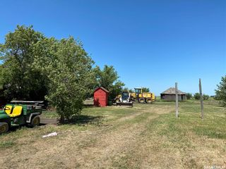 Photo 4: Dafoe Acreage in Big Quill: Residential for sale (Big Quill Rm No. 308)  : MLS®# SK864565