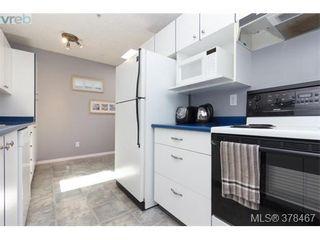 Photo 10: 403 649 Bay St in VICTORIA: Vi Downtown Condo for sale (Victoria)  : MLS®# 759969