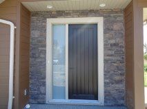 Photo 3: 2756 Beachmount Crescent in Kamloops: Westsyde House for sale : MLS®# 126966