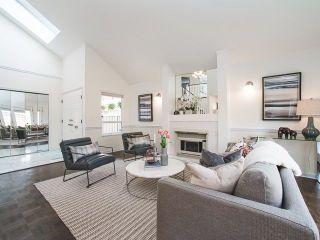 Photo 4: 9311 DIXON Avenue in Richmond: Garden City House for sale : MLS®# R2251829