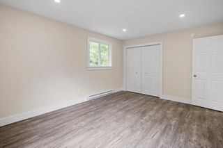 Photo 21: 28 Elmbel Road in Belnan: 105-East Hants/Colchester West Residential for sale (Halifax-Dartmouth)  : MLS®# 202118854