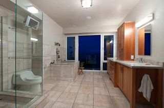 Photo 51: 2279 CHRISTOPHERSON Road in South Surrey White Rock: Crescent Bch Ocean Pk. Home for sale ()