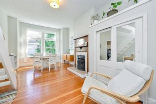 Photo 10: 917 Catherine St in : VW Victoria West House for sale (Victoria West)  : MLS®# 845369