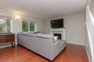 Photo 7: 14 Cahilty Lane in : VR Six Mile House for sale (View Royal)  : MLS®# 876845