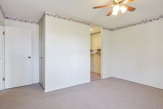 """Photo 10: 310 625 HAMILTON Street in New Westminster: Uptown NW Condo for sale in """"CASA DEL SOL"""" : MLS®# R2559844"""