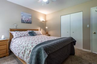 Photo 17: 861 Homewood Rd in : CR Campbell River Central House for sale (Campbell River)  : MLS®# 883162